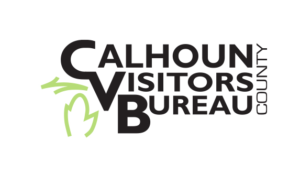 Calhoun Visitors Bureau