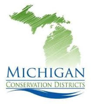 Michigan Conservation Districts