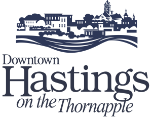City of Hastings PNG