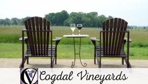 Cogdal