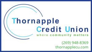 Thornapple Credit Union