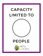Capacity PNG