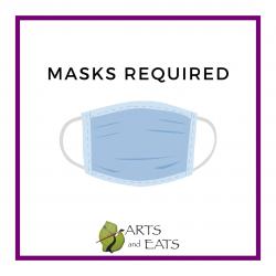Masks Insta